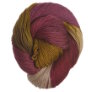Lorna's Laces Shepherd Sock - '15 April - Casterly Rock