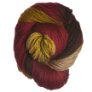 Lorna's Laces Shepherd Worsted - '15 April - Casterly Rock