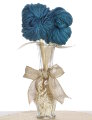 Jimmy Beans Wool Yarn Bouquets - Rowan Thick 'n' Thin Bouquet - Fell