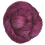 Madelinetosh Pashmina - '15 September - Fresh Picked Huckleberries
