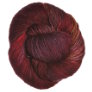 Madelinetosh Pashmina Yarn - '15 December - Dried Fruit