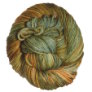 Madelinetosh Tosh DK - '15 April - Asparagus Camembert Bread Pudding
