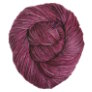 Madelinetosh Tosh DK - '15 September - Fresh Picked Huckleberries