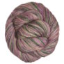 Madelinetosh Tosh Merino Light - '15 March - Roasted Brussels Sprouts and Corned Beef