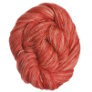 Madelinetosh Tosh Merino Light - '15 May - Strawberry Rhubarb Pie