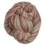 Madelinetosh Tosh Merino Light - '15 July - Free Range Eggs