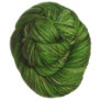 Madelinetosh Tosh Merino Light - '15 August - Roasted Hatch Chiles