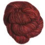 Madelinetosh Tosh Merino Light - '15 December - Dried Fruit