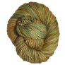 Madelinetosh Tosh Vintage Yarn - '15 April - Asparagus Camembert Bread Pudding