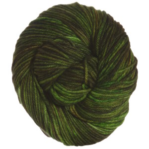 Madelinetosh Tosh Vintage Yarn - '15 August - Roasted Hatch Chiles