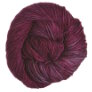 Madelinetosh Tosh Vintage - '15 September - Fresh Picked Huckleberries