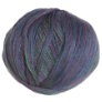 Cascade Forest Hills Multis Yarn - 105 Cornflower