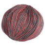 Cascade Forest Hills Multis Yarn - 108 Queen of Hearts