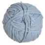 Rowan All Seasons Cotton - 268 - Sky