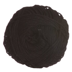 Rowan Original Denim Yarn - 03 Black