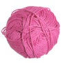 Rowan Handknit Cotton Yarn - 368 Flamingo