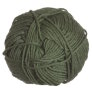 Rowan Handknit Cotton Yarn - 370 Forest