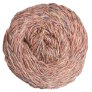 Rowan Purelife Revive Yarn
