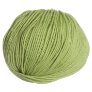 Rowan Wool Cotton Yarn - 997 - Leaf
