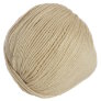 Rowan Wool Cotton - 999 - String