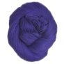 Rowan Creative Linen Yarn - 649 Pacific