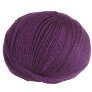 Rowan Wool Cotton 4ply - 507 Magenta (Discontinued)