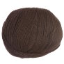 Rowan Wool Cotton 4ply - 510 Bark