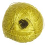 Rowan Pure Linen Yarn - 396 Simpson