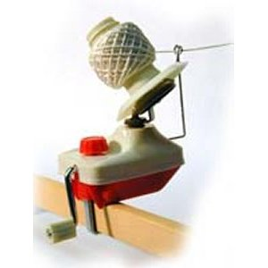 Lacis Ball Winder