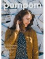 Pom Pom Pom Quarterly - Issue 12 - Spring 2015