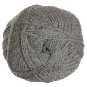 Berroco Comfort Dk Yarn 2770 Ash Grey At Jimmy Beans Wool