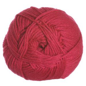 Berroco Comfort DK Yarn - 2779 Candy Pink