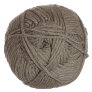 Berroco Comfort Chunky Yarn - 5771 Driftwood Heather