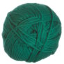 Berroco Comfort Chunky - 5777 Holly