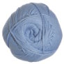 Berroco Comfort Yarn - 9772 Blue Angel