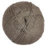 Berroco Comfort Yarn - 9771 Driftwood Heather