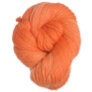 Lorna's Laces Haymarket - Carrot