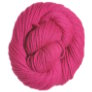 HiKoo Simplicity - 120 Passionate Pink