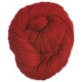 HiKoo Simplicity Yarn - 121 True Red