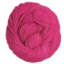 HiKoo SimpliWorsted - 120 Passionate Pink (Backordered)