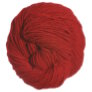 HiKoo SimpliWorsted Yarn - 121 True Red