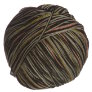 Rowan Tetra Cotton Yarn