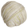 Rowan Tetra Cotton Yarn - 03 Idra