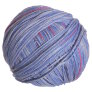 Rowan Tetra Cotton Yarn - 07 Como