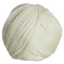 Rowan Cotton Lustre Yarn - 372 Daisy