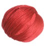 Rowan Truesilk Yarn - 345 Sweet