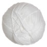 Rowan Summerlite 4ply Yarn - 417 Pure White