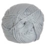 Rowan Summerlite 4ply Yarn - 419 Duck Egg