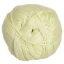 Rowan Summerlite 4ply Yarn - 421 Buttermilk