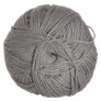 Rowan Summerlite 4ply Yarn - 422 Still Grey